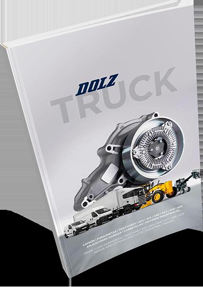 catalog trucks